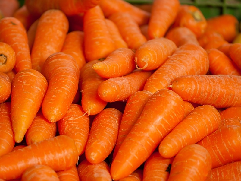 carrots_pixabay_mp